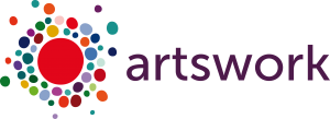 Artswork without strapline PNG